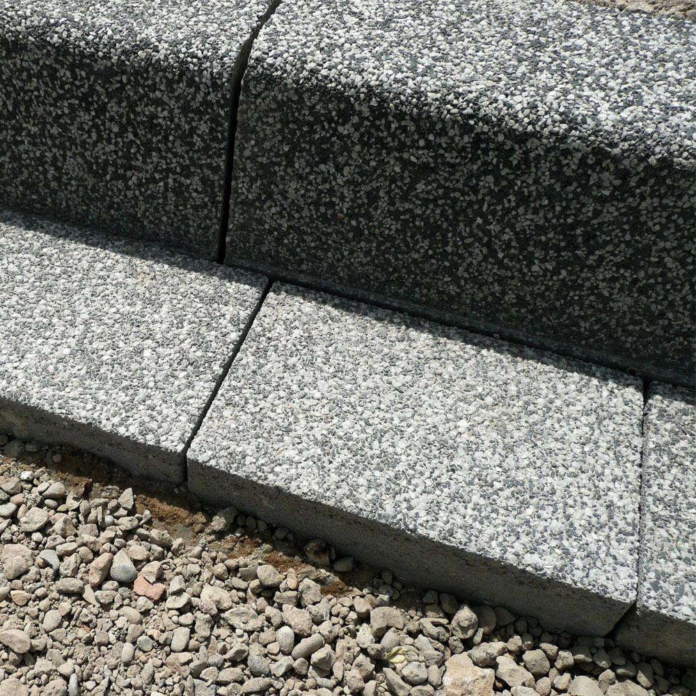 sepa alsace b ton blocs b ton bordures de trottoir. Black Bedroom Furniture Sets. Home Design Ideas