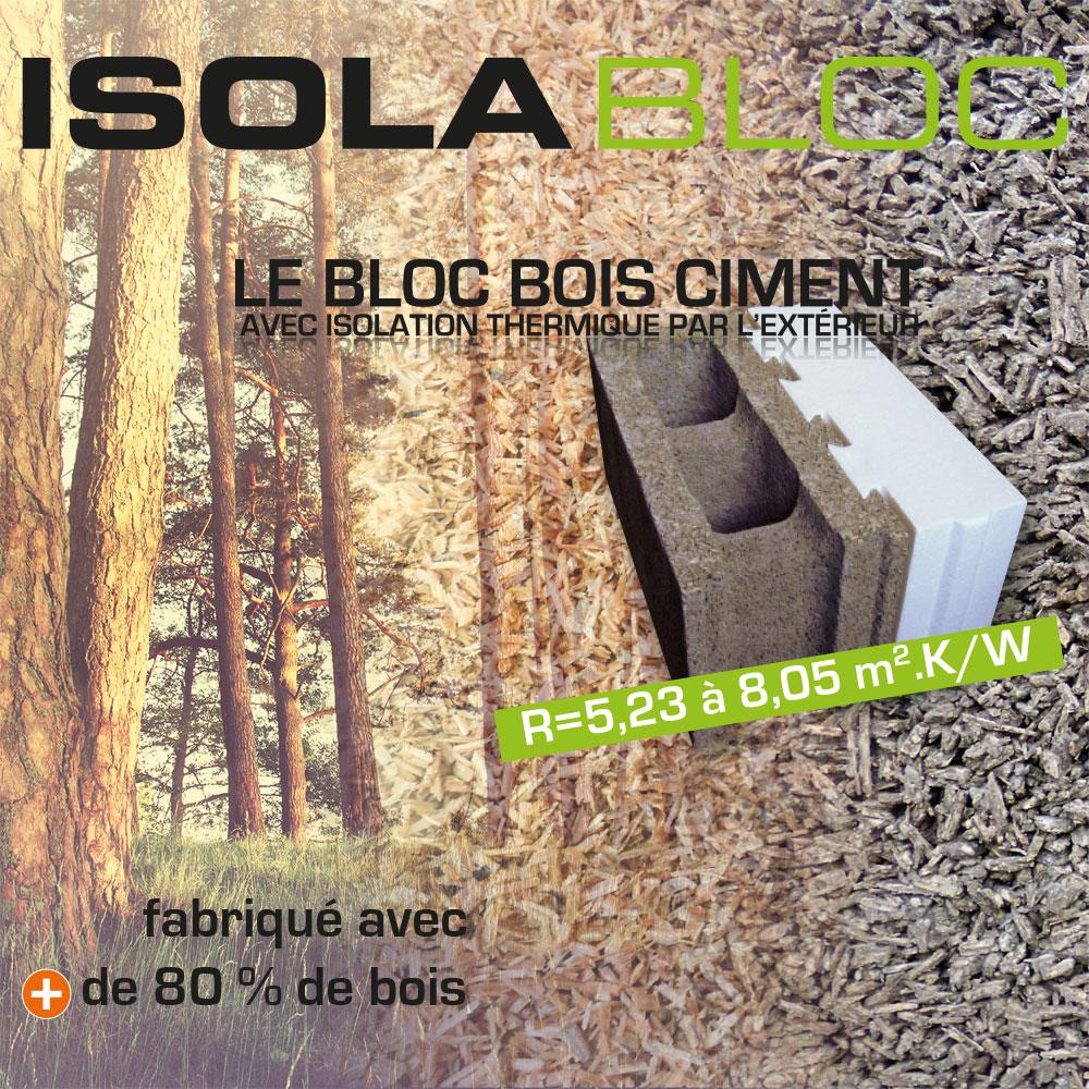 sepa alsace   béton, blocs béton   isolabloc®